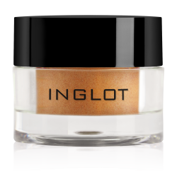 Best COLORFUL PRICE DROP Of Bangladesh INGLOT Bangladesh Body Pigment Powder PEARL 18  Only ৳ 1,780 BDT icon