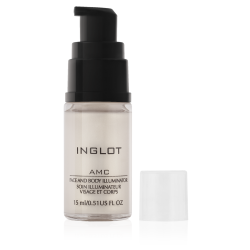 Best Highlighting Of Bangladesh INGLOT Bangladesh AMC Face & Body Illuminator 6  Only ৳ 2,450 BDT icon