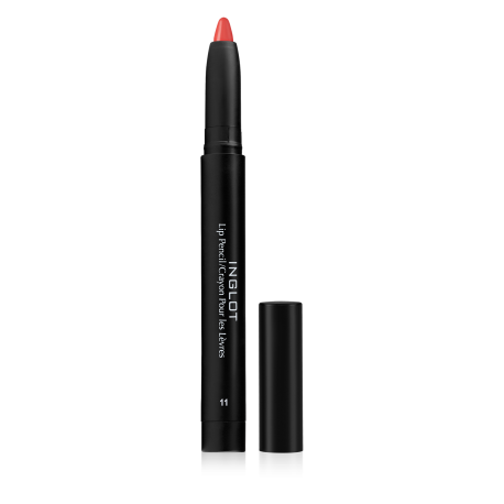 AMC Lip Pencil Matte INGLOT Bangladesh