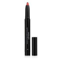 AMC Lip Pencil Matte INGLOT Bangladesh icon