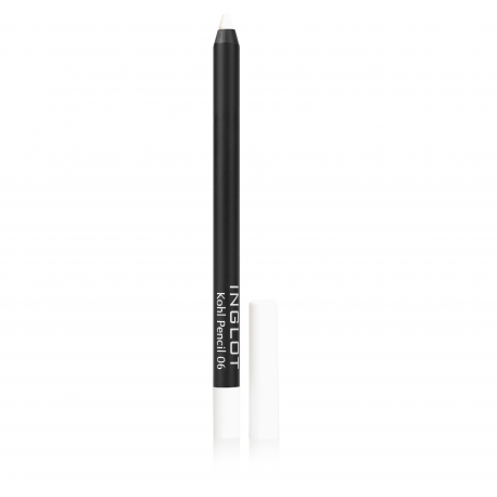 Kohl Pencil INGLOT Bangladesh