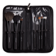 Travel Brush Set (14 PCS) INGLOT Bangladesh