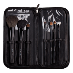 Travel Brush Set (14 PCS) INGLOT Bangladesh icon