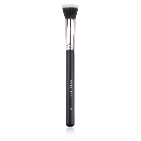 Makeup Brush 47S INGLOT Bangladesh