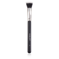 image Makeup Brush 47S
