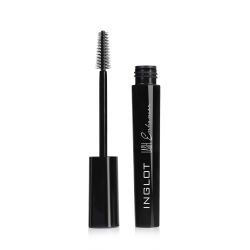 Lash Enhancer Mascara INGLOT Bangladesh icon