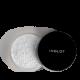 Mattifying System 3S Loose Powder (2.5 g) INGLOT Bangladesh