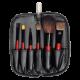 Travel Brush Set (6 PCS) INGLOT Bangladesh