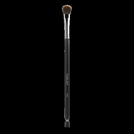 Makeup Brush 16PP/S INGLOT Bangladesh