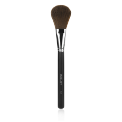 Makeup Brush 15BJF/S INGLOT Bangladesh icon