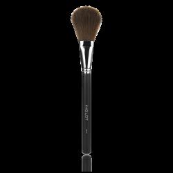 Makeup Brush 15BJF/S INGLOT Bangladesh