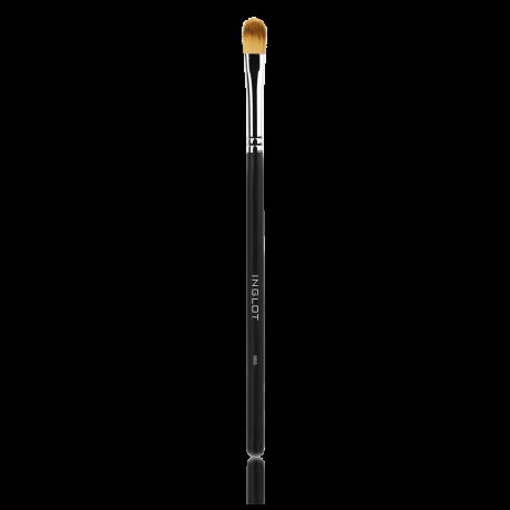 Makeup Brush 9S/S INGLOT Bangladesh