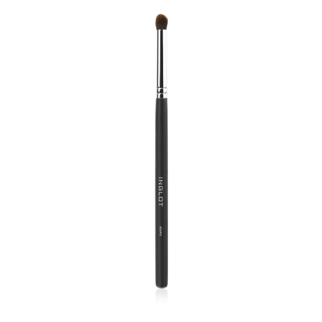 Makeup Brush 8OHP/S INGLOT Bangladesh
