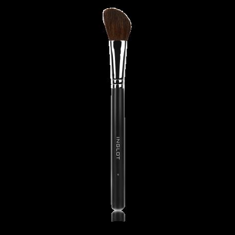 Makeup Brush 3P INGLOT Bangladesh