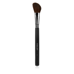 Best Contour Brush Of Bangladesh INGLOT Bangladesh Makeup Brush 3P 1  Only ৳ 3,500 BDT icon