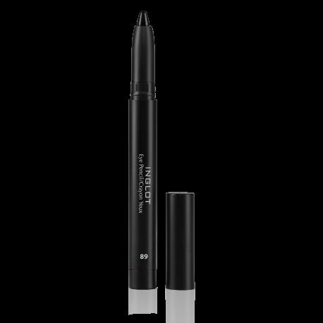 AMC Eye Pencil INGLOT Bangladesh