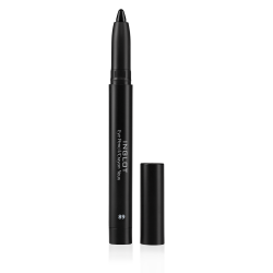 AMC Eye Pencil INGLOT Bangladesh icon