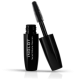Secret Volume Mascara INGLOT Bangladesh
