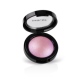 Intense Sparkler Face Eyes Body Highlighter (WILD PARADISE) INGLOT Bangladesh