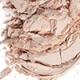Team Blossom Eye Shadow Palette INGLOT Bangladesh