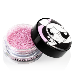 Pure Pigment Eye Shadow Sparkle Spirit P111 INGLOT Bangladesh icon