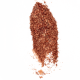Pure Pigment Eye Shadow Ginger Crush P63 INGLOT Bangladesh