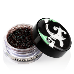 Pure Pigment Eye Shadow Shimmer Punk P85 INGLOT Bangladesh