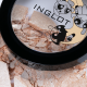 Highlighter Empowerpuff P51 INGLOT Bangladesh
