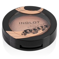 Highlighter Girl Gang P52 INGLOT Bangladesh