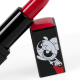 LipSatin Lipstick Super Fierce P303 INGLOT Bangladesh