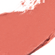 LipSatin Lipstick Super Chill P301 INGLOT Bangladesh