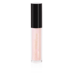 Best Lip Glosses Of Bangladesh INGLOT Bangladesh ME LIKE VOLUMIZING LIP GLOSS 1  Only ৳ 1,350 BDT icon
