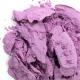 Team Bliss Eye Shadow Palette INGLOT Bangladesh
