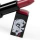 Lipsatin Lipstick Super Tough P305 INGLOT Bangladesh