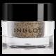 Best Eyeshadows Of Bangladesh INGLOT Bangladesh AMC Pure Pigment Eye Shadow 46  Only ৳ 2,195 BDT