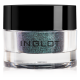 Best Eyeshadows Of Bangladesh INGLOT Bangladesh AMC Pure Pigment Eye Shadow 50  Only ৳ 2,195 BDT