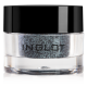 Best Eyeshadows Of Bangladesh INGLOT Bangladesh AMC Pure Pigment Eye Shadow 52  Only ৳ 2,195 BDT