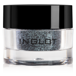 AMC Pure Pigment Eye Shadow INGLOT Bangladesh icon