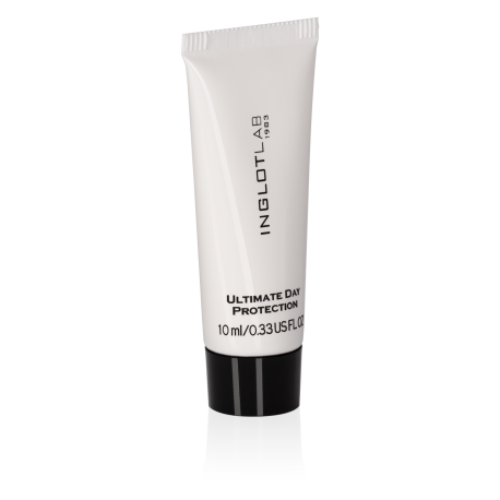 Ultimate Day Protection Day Face Cream (TRAVEL SIZE) INGLOT Bangladesh