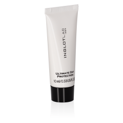 Ultimate Day Protection Day Face Cream (TRAVEL SIZE) INGLOT Bangladesh icon