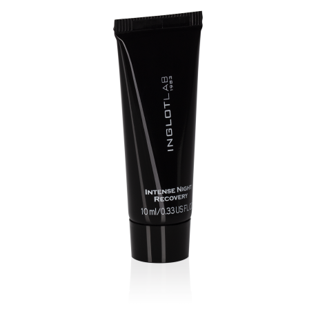 Best Travel Size Of Bangladesh INGLOT Bangladesh Intense Night Recovery Face Cream (TRAVEL SIZE) 1  Only ৳ 1,650 BDT