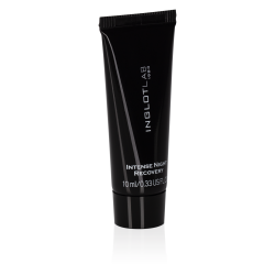 Intense Night Recovery Face Cream (TRAVEL SIZE) INGLOT Bangladesh icon