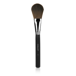 Makeup Brush 1SS/S INGLOT Bangladesh icon