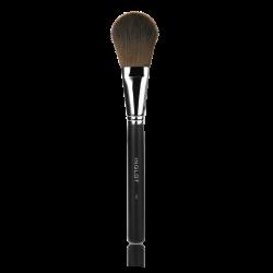 Makeup Brush 1SS/S INGLOT Bangladesh