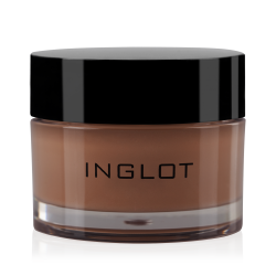 Best Foundations Of Bangladesh INGLOT Bangladesh AMC Mousse Foundation 7  Only ৳ 2,200 BDT icon