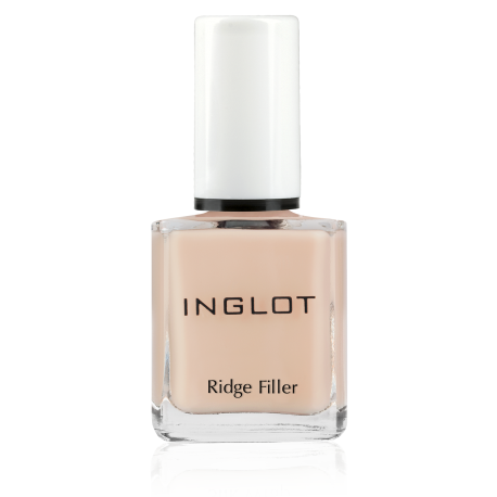 Ridge Filler INGLOT Bangladesh