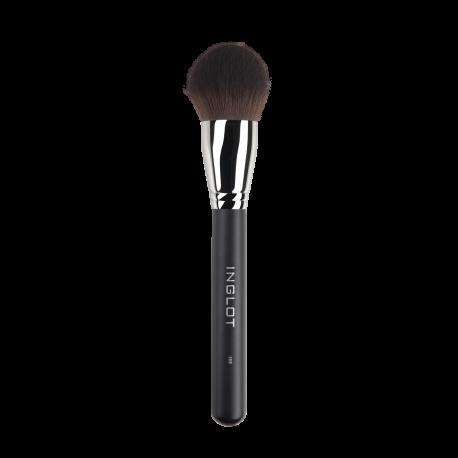 Makeup Brush 35S INGLOT Bangladesh