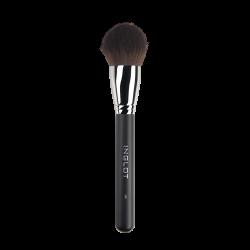 Makeup Brush 35S INGLOT Bangladesh icon