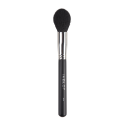 Makeup Brush 36BJF INGLOT Bangladesh icon