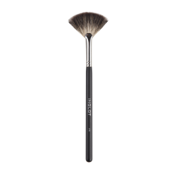 Makeup Brush 37R INGLOT Bangladesh icon